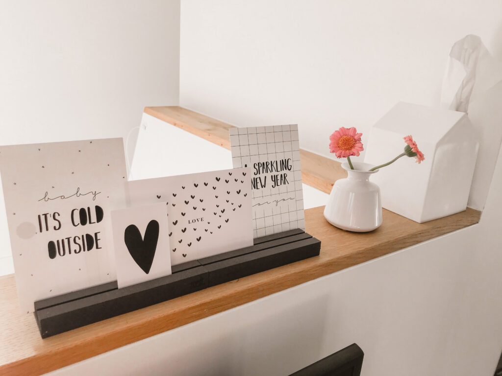 styling roomdivider