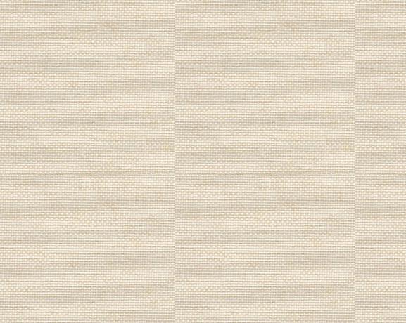 Southend beige