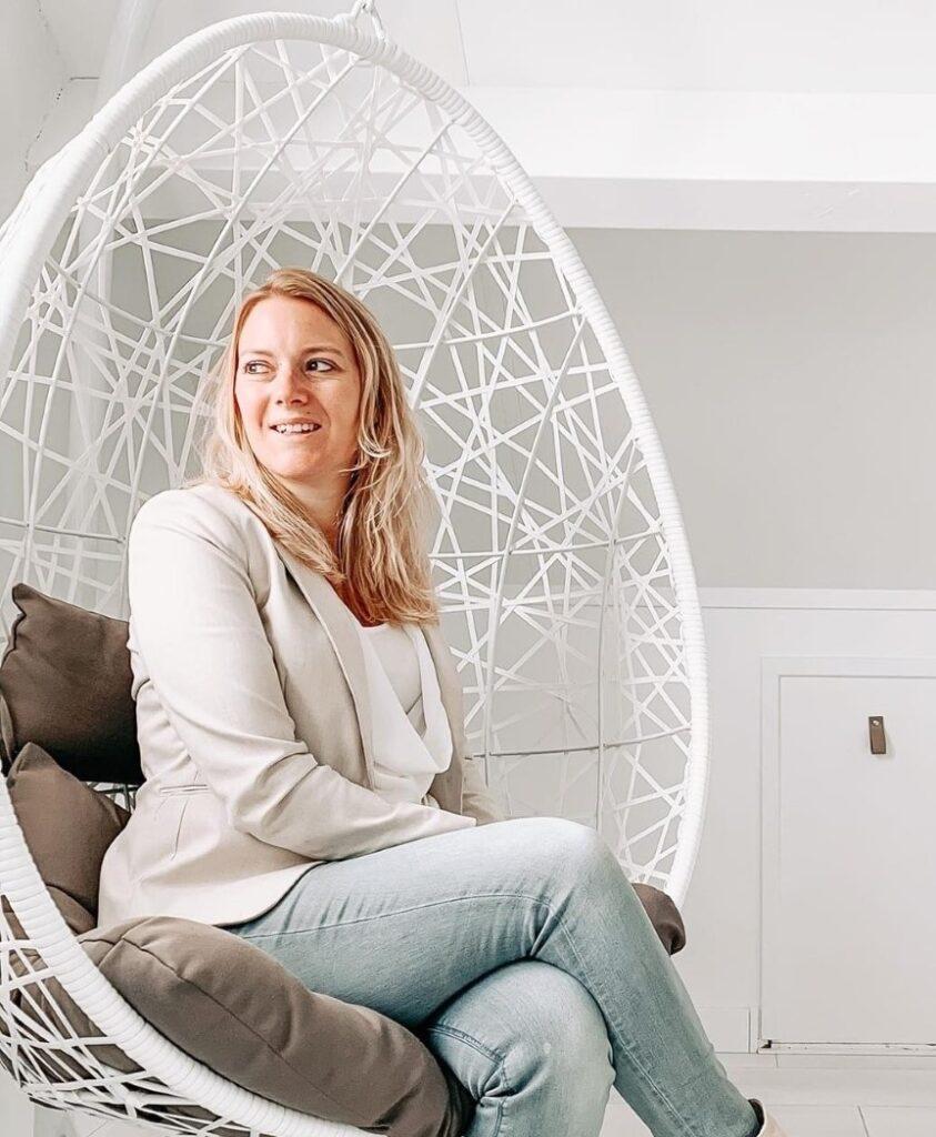 Wendy Bolhuis interieur